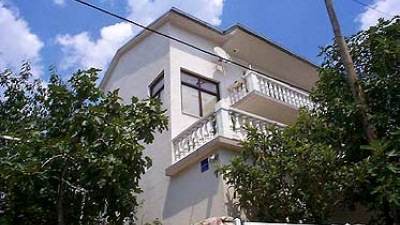 Apartmani Maria