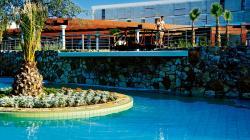Solaris - Hotel Niko