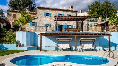 Villa Viera