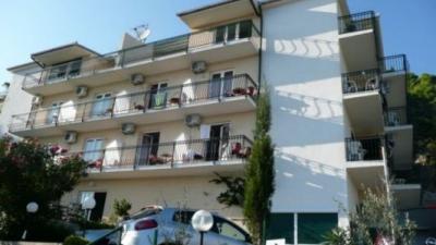 Kroza Apartman 1375