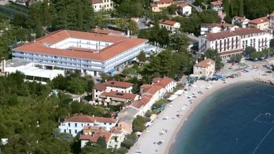 Family Hotel Marina