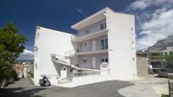 Kroza Apartman 1394